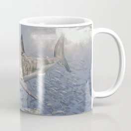 Afternoon Frolic Coffee Mug
