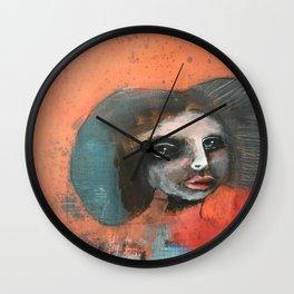 Exactly Wall Clock