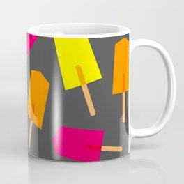 Ice Lollies 02 Coffee Mug
