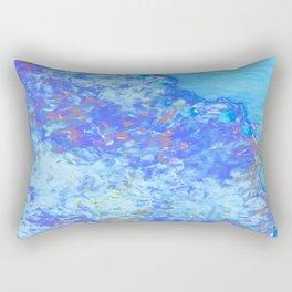 efflorescent #13.2 Rectangular Pillow