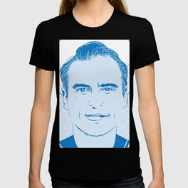 The Master T-shirt
