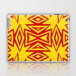 Firethorn - Coral Reef Series 012 Laptop & iPad Skin