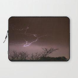 Amplified Laptop Sleeve
