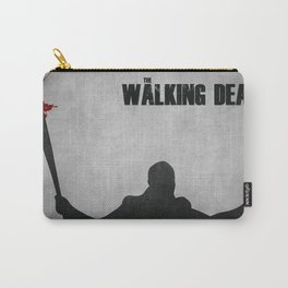 The Walking Dead - Negan Carry-All Pouch