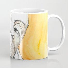 LILWAYNE Coffee Mug