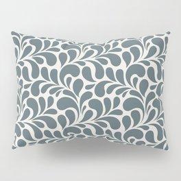 Beautiful Pattern #5 Floral Pillow Sham