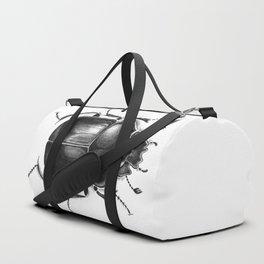 Beetle 13 Duffle Bag