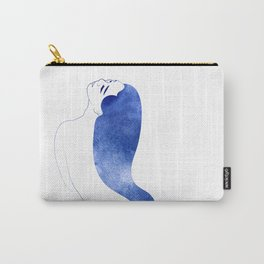 Nereid X Carry-All Pouch