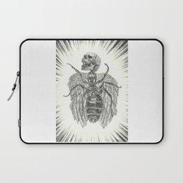 Second Self Laptop Sleeve