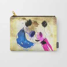 Bamboozler Carry-All Pouch