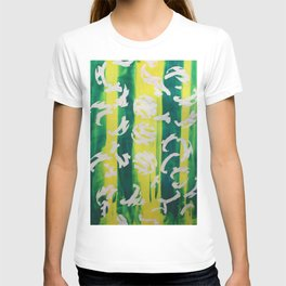 Fresh (ScreenPrint) T-shirt