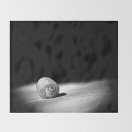 all that we fall for Throw Blanket