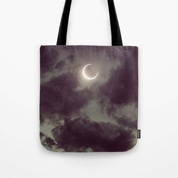 Nocturne II Tote Bag
