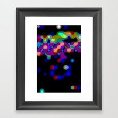 common_res.dll Framed Art Print