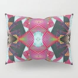 Life in Scope I Pillow Sham