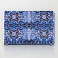 lily iPad Cases featuring lily by Katryn Beaty