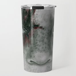 Still Standing Travel Mug