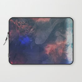 A Moment of Tomorrows Laptop Sleeve