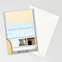 Abby Stationery Cards