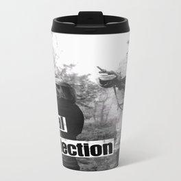 Opus 102 Travel Mug