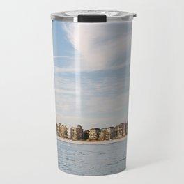 Life In A Box Travel Mug