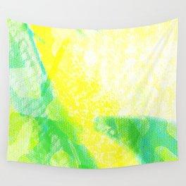 Fresh Breeze #abstract #artprints #society6 #decor Wall Tapestry