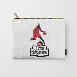 Harden Carry-All Pouch