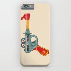 Gun Toy Slim Case iPhone 6s