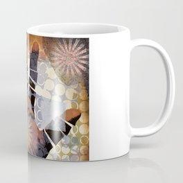 dividere Coffee Mug