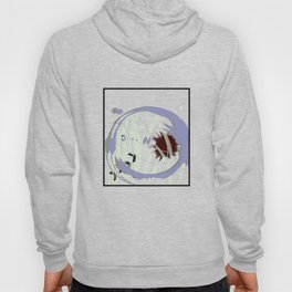 Stains Hoody