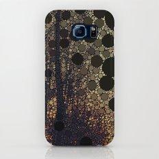 Finale Galaxy S6 Slim Case