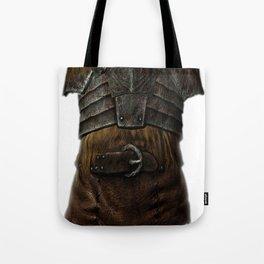The Mark Tote Bag