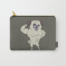 Fit Pug Carry-All Pouch