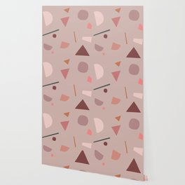 Abstract Geometric 28 Wallpaper