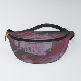 084 Fanny Pack