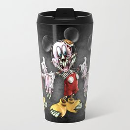 Winya No.64  Travel Mug