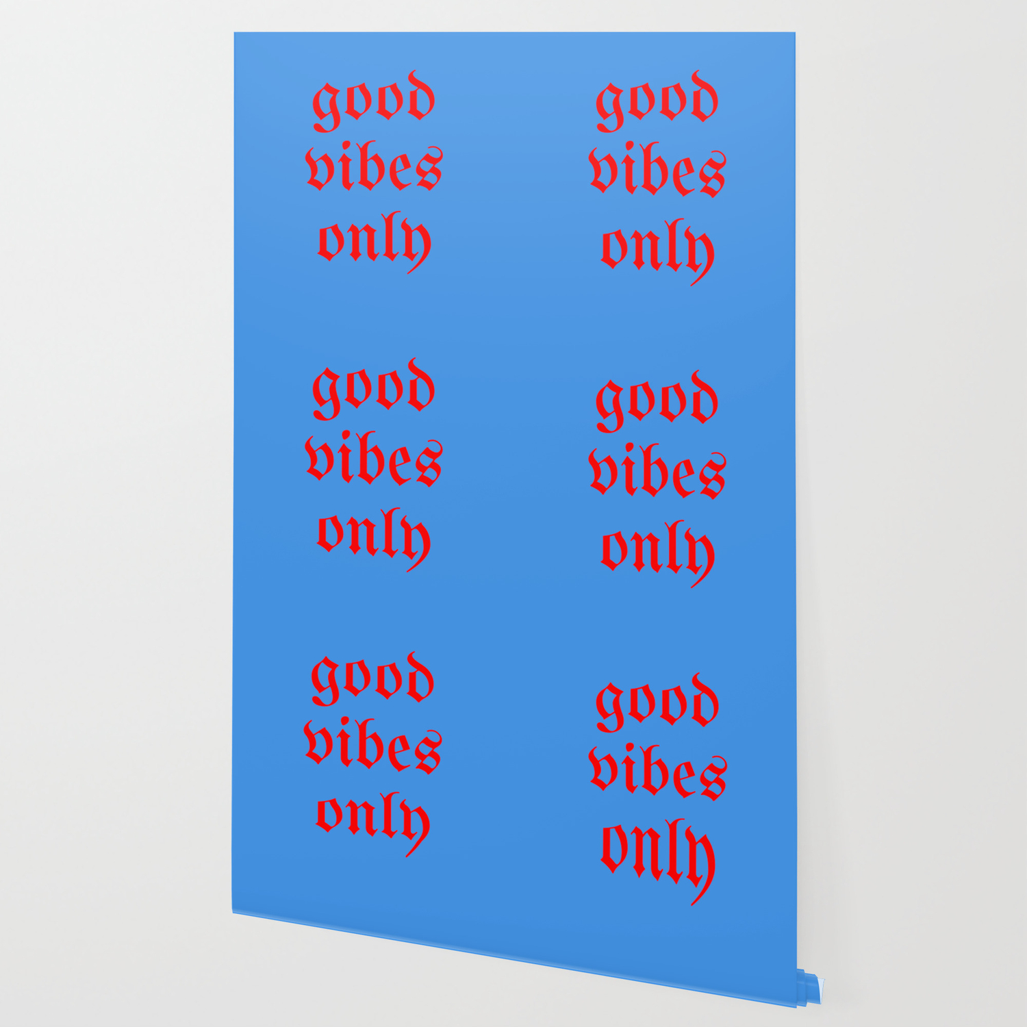 Good Vibes Only Vii Wallpaper