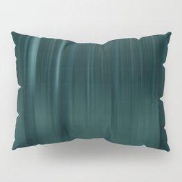 transience Pillow Sham
