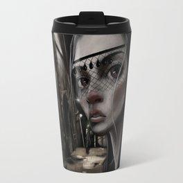 The Close Travel Mug