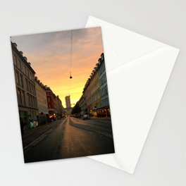 Another Great Day Stationery Cards