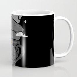 Coffee Addict Coffee Mug