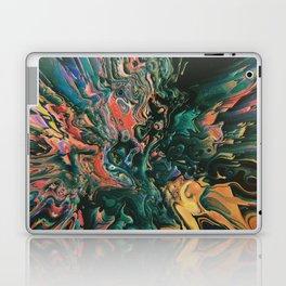 EPSETMCH Laptop & iPad Skin