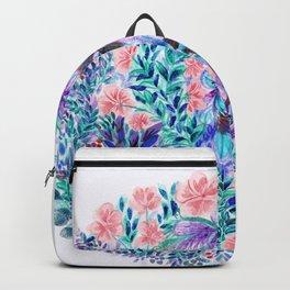 Heaven Garden Backpack