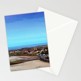 Le Guet, Guernsey Stationery Cards