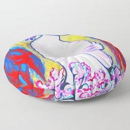 COVER ME  #society6 #decor #buyart   https://www.youtube.com/watch?v=iYFz4pKclyA Floor Pillow