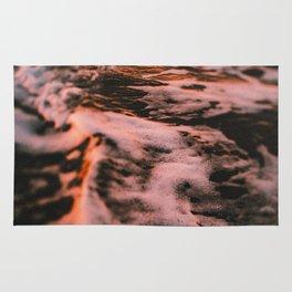 Element: Water (012) Rug