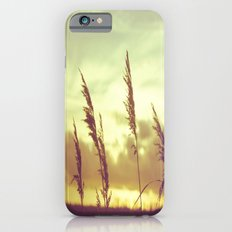 Golden Light  iPhone 6s Slim Case
