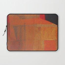 Hangaku Gozen Laptop Sleeve