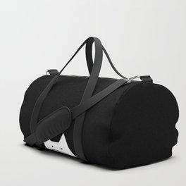 pig 36 Duffle Bag
