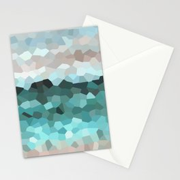 Design 86 Stationery Cards